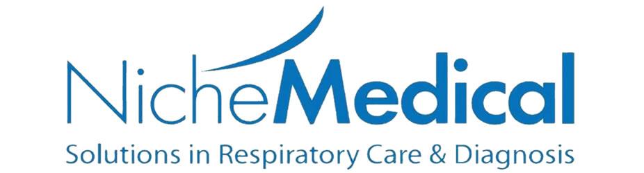 Niche Medical